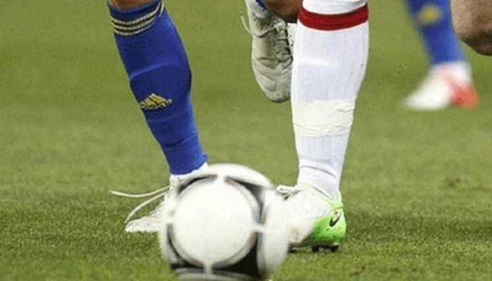 सुपर कप विवाद से भारतीय फुटबाल की छवि हुई धूमिल