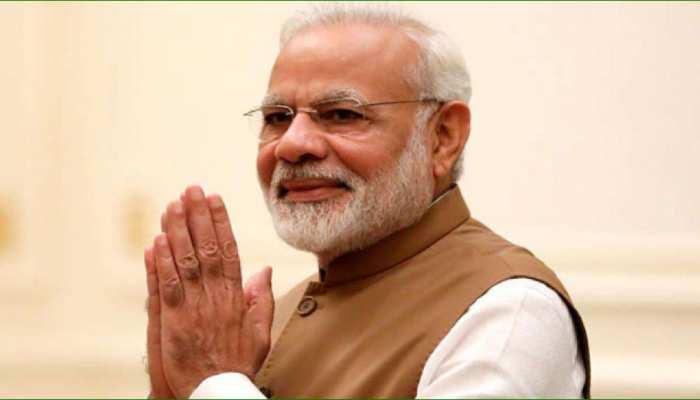 PM नरेंद्र मोदी के समर्थन में उतरे एकाडमिशियन, जीत के लिए चला रहे हैं अभियान