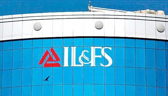 सोमवार को खुलेंगी IL&FS की पहली दौर की बोलियां, समूह पर 94000 करोड़ का है कर्ज
