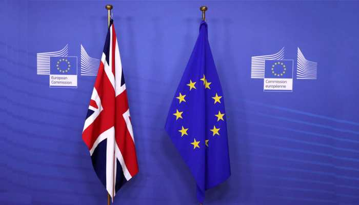 Know what is Brexit and why Britain is entangled in it