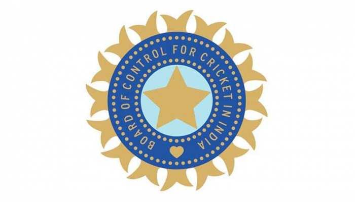 खिलाड़ियों का डोप टेस्ट कराएगा बीसीसीआई, नाडा के साथ काम करने को हुआ तैयार