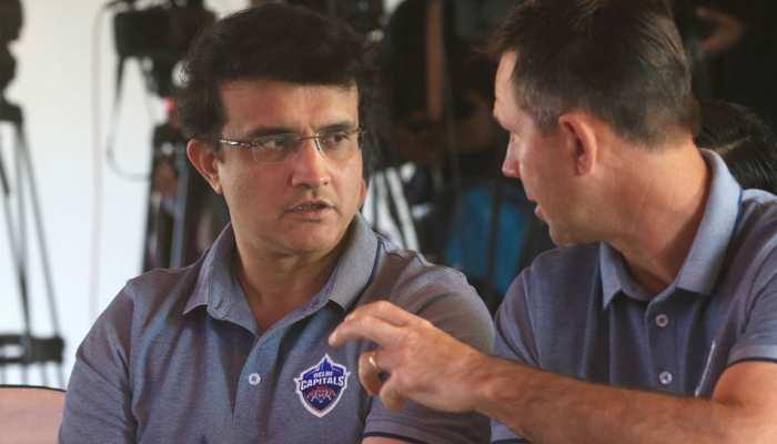 वर्ल्ड कप से पहले खिलाड़ी थकान की चिंता न करें, खूब क्रिकेट खेलें: सौरव गांगुली