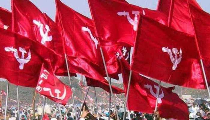 चुनाव 2019: सीपीएम ने पश्चिम बंगाल की 38 सीटों के लिए घोषित किए उम्मीदवार