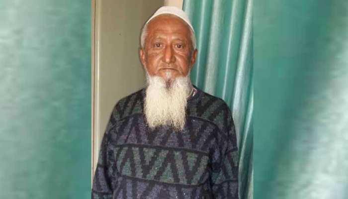 गोधरा कांड: याकूब पातलिया को SIT कोर्ट ने सुनाई आजीवन कारावास