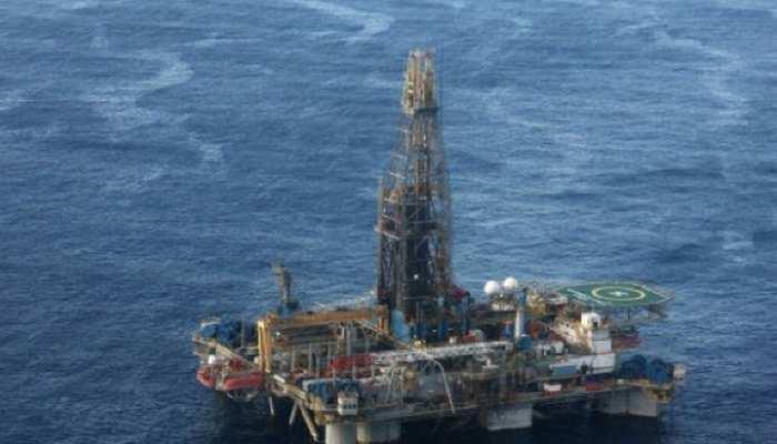पाकिस्तान के हाथ लगने वाला है तेल और गैस का बड़ा खजाना? हो जाएगा मालामाल!