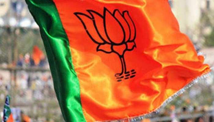लोकसभा चुनावः BJP ने बिहार के 17 प्रत्याशियों के नामों पर लगाई मुहर, जल्द होगा ऐलान