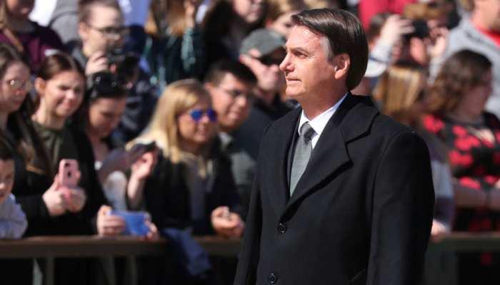 ब्राजील: देश जहां के मुखिया को कहा जाता है 'ट्रंप'