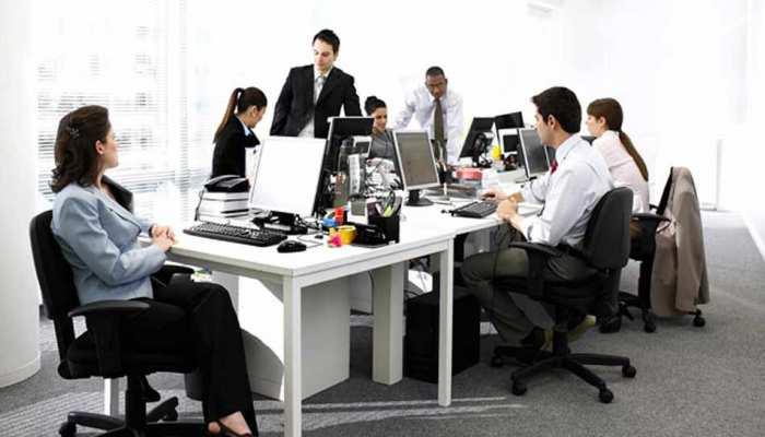 राशिफल 23 मार्च: मिथुन राशिवालों को आज बिजनेस और नौकरी में मिलेंगे नए ऑफर