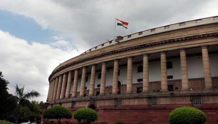 आज भी संसद में महिला प्रतिनिधि हैं कम, 33% सीटों को भरना भी हुआ मुश्किल!