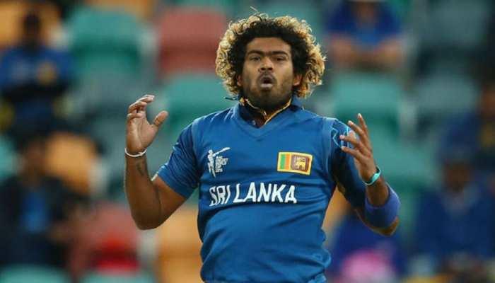 IPL 2019: आईपीएल के शुरुआती 6 मैचों में नहीं खेलेंगे लसिथ मलिंगा, सामने आई ये वजह
