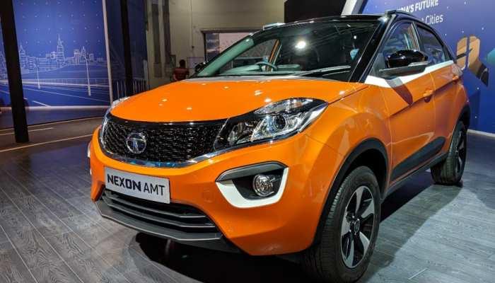 अप्रैल से 25,000 रुपये तक महंगे हो जाएंगे इस नामी कंपनी के वाहन...