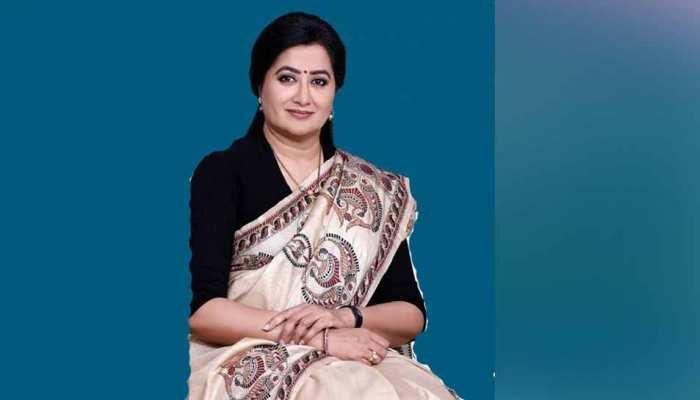 कर्नाटक: मांड्या में जेडीएस को पटखनी देने के लिए बीजेपी ने इस निर्दलीय उम्मीदवार को दिया समर्थन