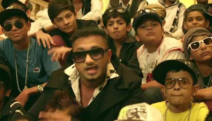 Video : हनी सिंह का ये पार्टी सॉन्ग आज भी है हिट, 5 साल पहले मचाया था धमाल