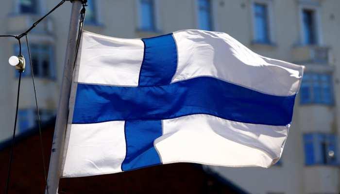फिनलैंड: जानिए, यह क्यों है दुनिया का सबसे खुशहाल देश