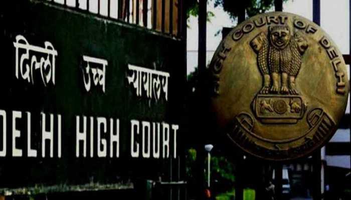 दिल्ली उच्च न्यायालय ने ईडी से पूछा, क्या रॉबर्ट वाड्रा की अपील सुनवाई के योग्य है?