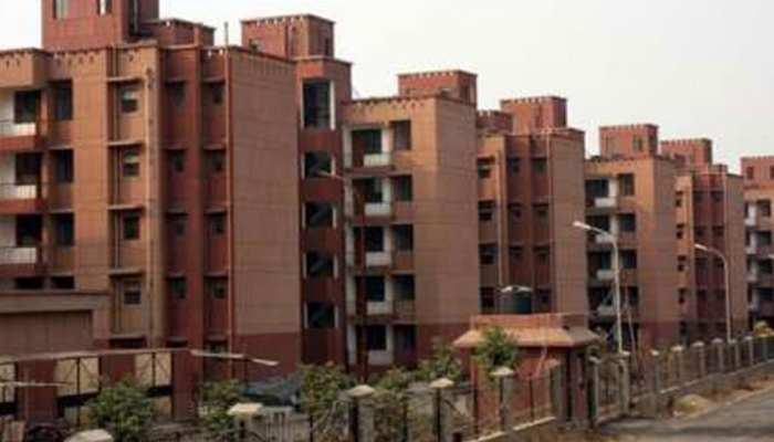 दिल्ली में पूरा होगा अपने घर का सपना, जानें कैसे करें DDA फ्लैट्स के लिए आवेदन