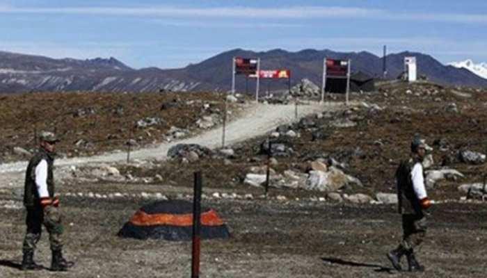 चीन ने अरुणाचल प्रदेश को उसका हिस्सा ना दिखाने वाले 30,000 मानचित्र किए नष्ट