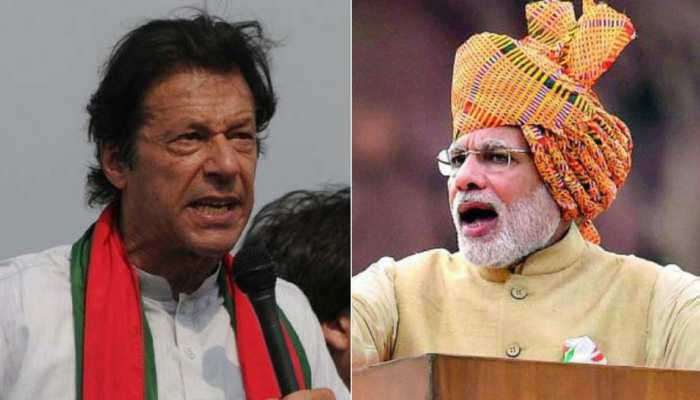 इमरान खान को भारत से खौफ, रद्द की मीटिंग, कहा- हो सकती है एक और एयर स्ट्राइक
