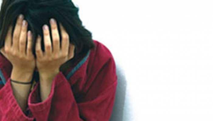 पाकिस्तान: सिंध प्रांत में 16 साल की हिंदू लड़की का अपहरण, 7 दिन में तीसरा मामला