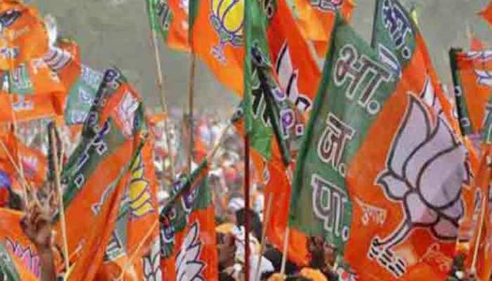 पश्चिम बंगाल: BJP के लिए विधानसभा चुनाव से पहले लोकसभा चुनाव होगा 'सेमीफाइनल' मुकाबला