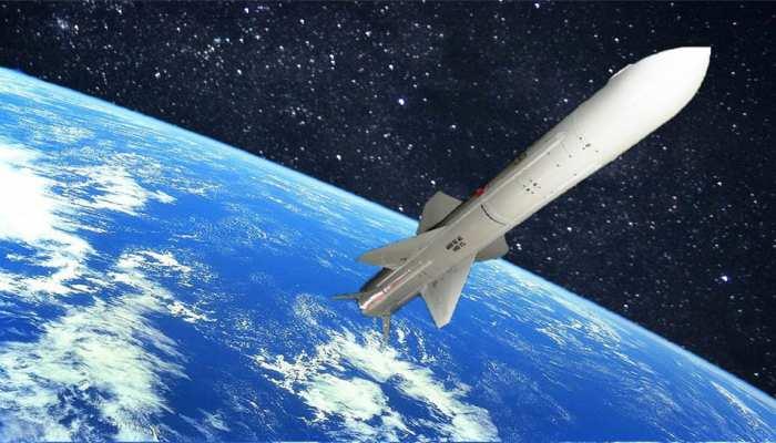 भारत के पास अब ऐसी ताकतवर ASAT मिसाइल, जो अंतरिक्ष में जासूसी करने वाली सैटेलाइट को मार गिराएगी
