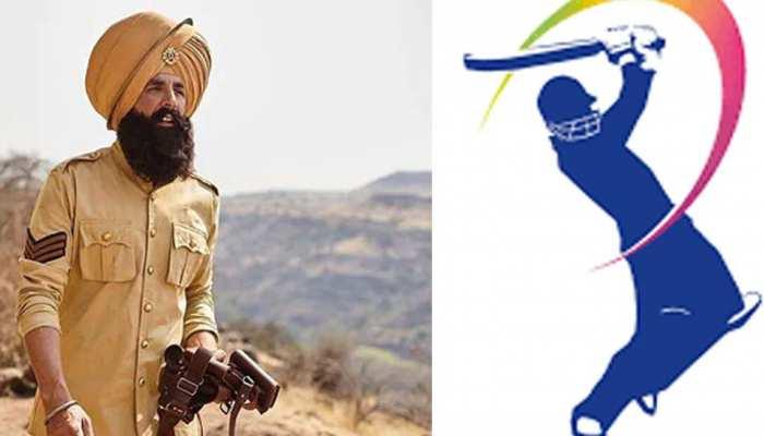 100 करोड़ क्लब में एंट्री करने वाली है 'केसरी', IPL ने धीमी की कमाई की रफ्तार