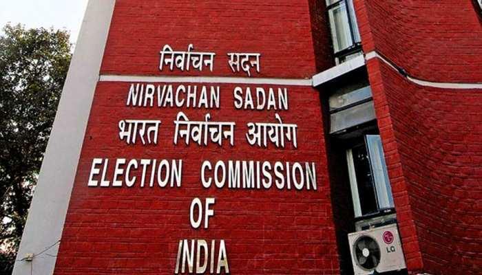 आयोग जांच करेगा कि प्रधानमंत्री मोदी का संबोधन आचार संहिता का उल्लंघन है या नहीं