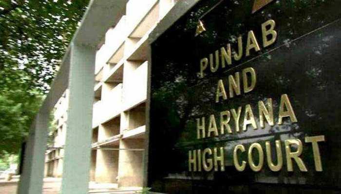 पंजाब और हरियाणा हाईकोर्ट का निर्देश, 'FIR और CRPC के दस्तावेजों पर न लिखें जाति'