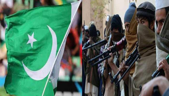 भारतीय वायुसेना के हमले से डरा पाकिस्तान, आतंकियों को पाकिस्तानी सेना की वर्दी पहनने को कहा