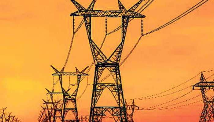 जयपुर: मुख्य सचिव ने दी दखल, सरकारी दफ्तर डिस्कॉम को बकाया बिजली बकाया देने को हुए राजी
