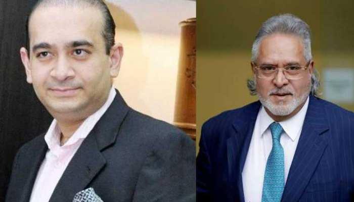 क्या भारत आ पाएगा भगोड़ा नीरव मोदी? ब्रिटेन की अदालत में अहम सुनवाई आज, भारतीय अधिकारी पहुंचे ब्रिटेन