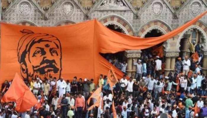 महाराष्ट्र : 16% मराठा आरक्षण ममाले पर बॉम्बे हाईकोर्ट ने फैसला सुरक्षित रखा