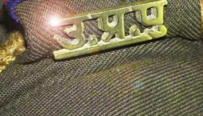 UP: दो अलग-अलग जगह किशोरियों को अगवा कर गैंगरेप, पुलिस ने दर्ज किया मामला