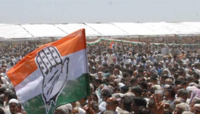 48 साल बाद जयपुर से महिला उम्मीदवार मैदान में, कांग्रेस ने दिया ज्योति को टिकट