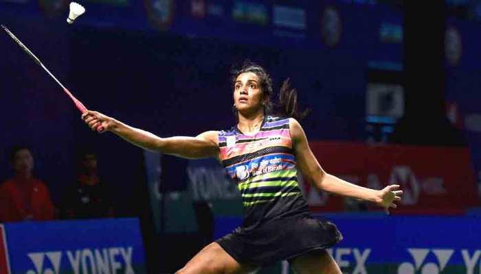 इंडिया ओपन: सिंधु-श्रीकांत खिताब से दो जीत दूर; कश्यप भी सेमीफाइनल में, प्रणय हारे