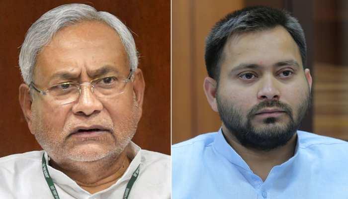 बिहार : गठबंधन बचाने के फेर में कमजोर हो गई है लड़ाई, इन 5 सीटों पर वॉक ओवर जैसी स्थिति