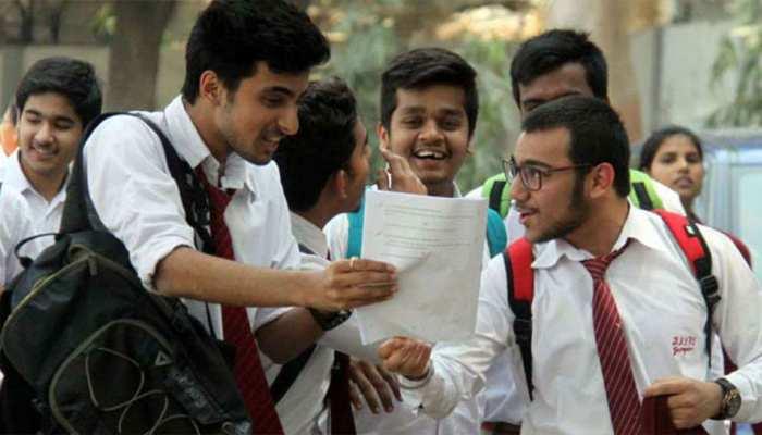 Bihar Board Inter Result 2019: जानें, रिजल्ट जारी कर बीएसईबी बोर्ड रचेगा कौन सा इतिहास?