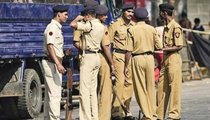 UP: कोतवाली के मालखाने में रखे 10 लाख हुए गायब, अधिकारी ने दिए जांच के आदेश