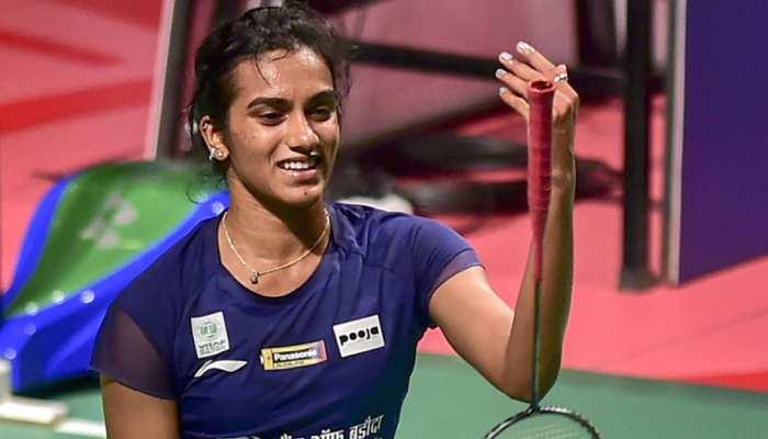 India Open 2019: दूसरे खिताब से चूकीं पीवी सिंधु, सेमीफाइनल में हारीं