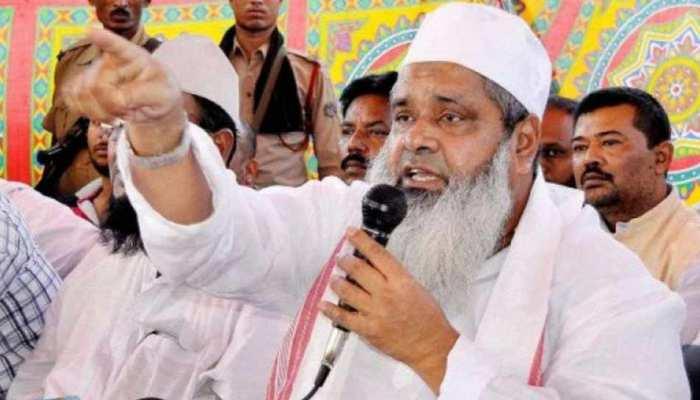 चुनाव 2019: असम में TMC से गठबंधन कर सकता है AIUDF, कांग्रेस से नहीं बनी बात
