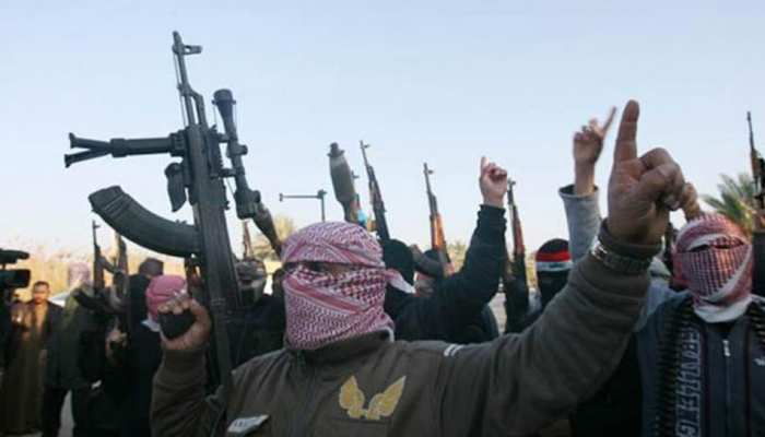 बुर्किना फासो में जिहादियों के हमले में तीन आम नागरिकों की मौत