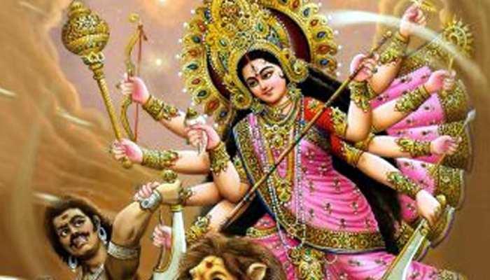 इस दिन से शुरू हो रहे हैं चैत्र नवरात्र, जानें मां की आराधना के 9 दिनों का महत्व