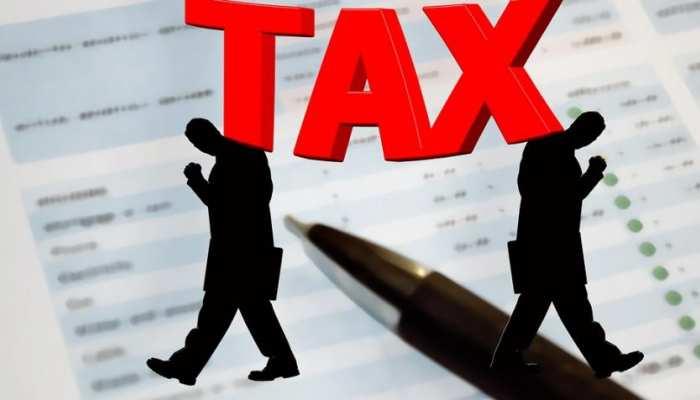 Income Tax रिटर्न फाइल करने का आखिरी मौका, 1 अप्रैल से नहीं मिलेगा मौका