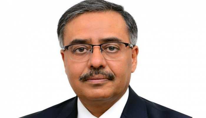 इमरान ने भारत में पाकिस्तान के उच्चायुक्त सोहैल महमूद पर जताया भरोसा, बनाया नया विदेश सचिव