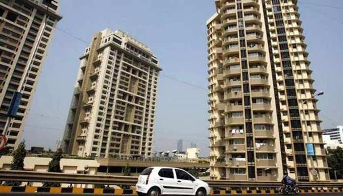 जानिए क्यों NRI कर रहे हैं भारत में इन्वेस्टमेंट, खरीद रहे हैं ज्यादा मकान