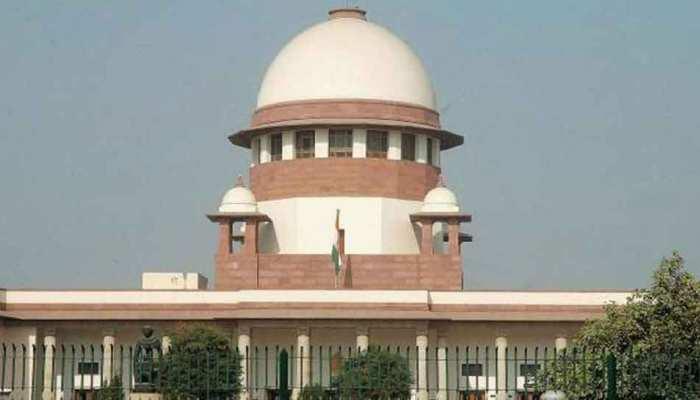 आय से अधिक संपत्ति मामला : वीरभद्र सिंह के खिलाफ CBI की याचिका पर आज SC में होगी सुनवाई