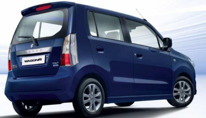 Maruti Suzuki के लिए बुरी खबर, मार्च में छोटी कारों की बिक्री 55 फीसदी तक घटी
