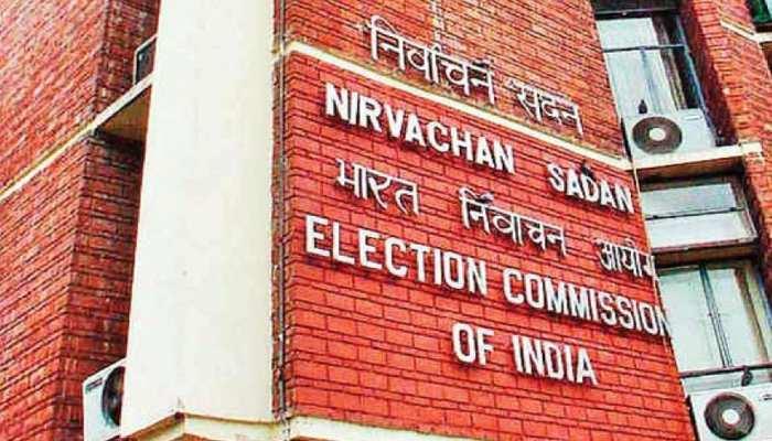 आम चुनाव 2019: राजस्थान में पहले चरण की 13 सीटों के लिए कल से भरा जाएगा नामांकन
