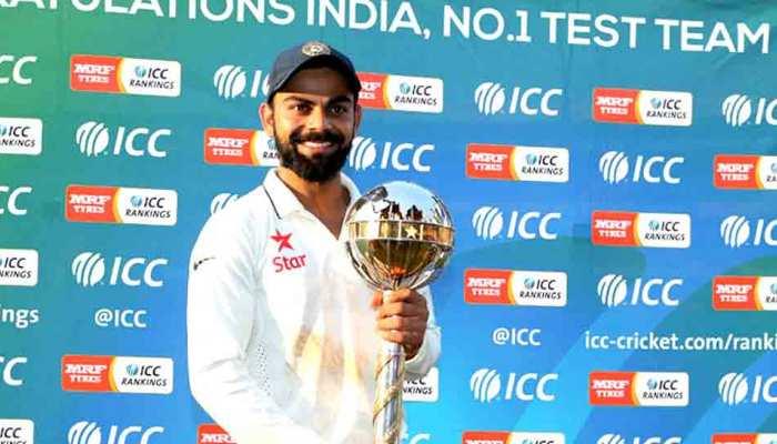 भारत ने लगातार तीसरे साल जीती ICC टेस्ट चैंपियनशिप, करोड़ों की इनामी राशि पर भी कब्जा किया
