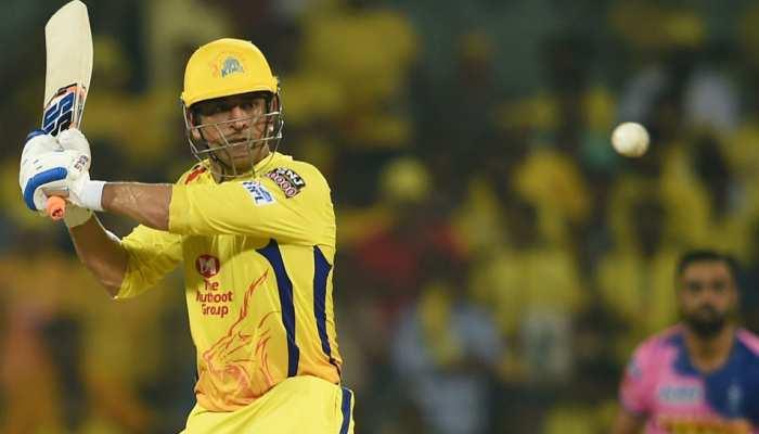चेन्नई के इस खिलाड़ी ने बताया, धोनी को क्यों माना जाता है दुनिया का सर्वश्रेष्ठ फिनिशर